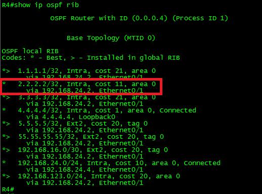 OSPF-FILTERING-3-06