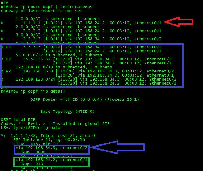 OSPF-FILTERING-3-09