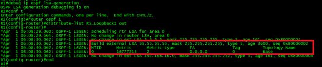 OSPF-FILTERING-3-12