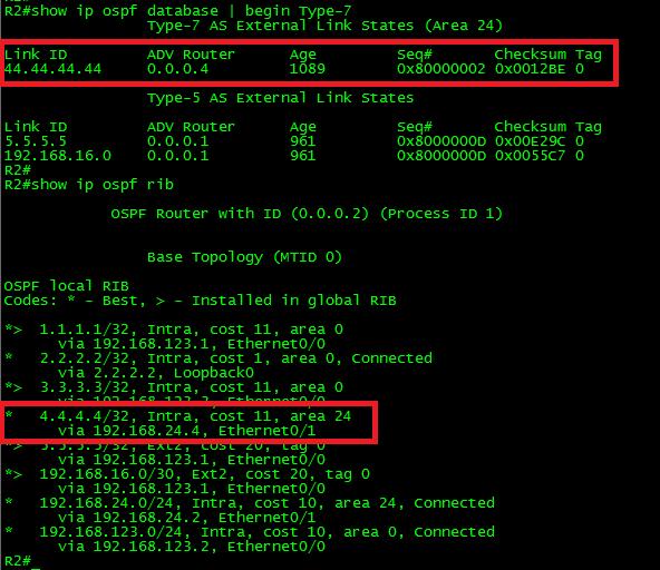 OSPF-FILTERING-3-17