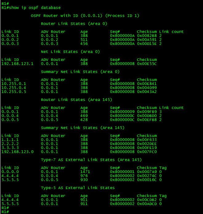 OSPF-LSA-DB-FILTERING-04