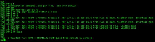 OSPF-LSA-DB-FILTERING-06