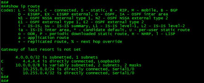 OSPF-LSA-DB-FILTERING-09