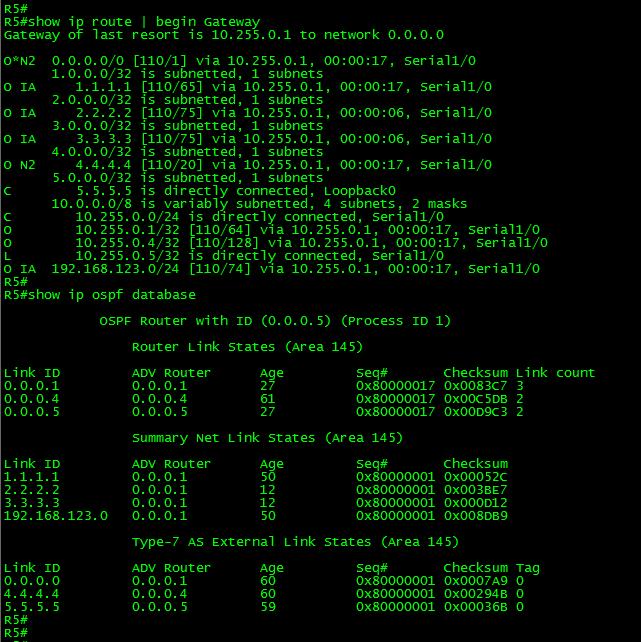 OSPF-LSA-DB-FILTERING-12