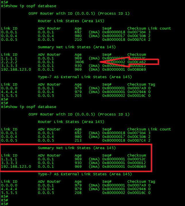 OSPF-LSA-DB-FILTERING-15