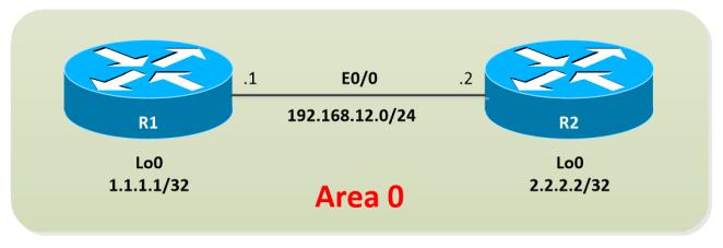 OSPF-SPF-THROTTLING-01